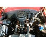 Dodge Flathead Engine Diagram V6