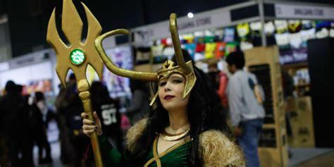 chilean actor game of thrones actor de quot game of thrones quot cancel 243 su participaci 243 n en