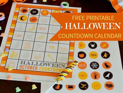 printable calendar 2015 halloween halloween 2016 calendar wroc awski informator