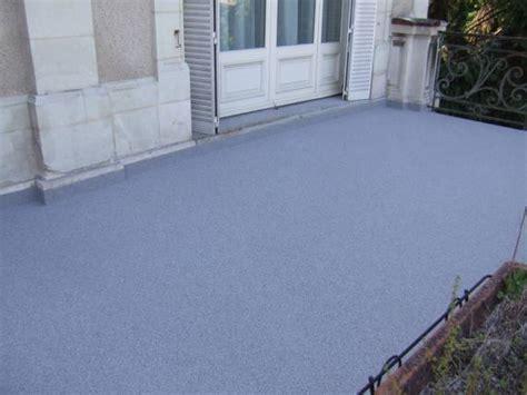 Resine Pour Terrasse Beton 4380 by Resine Etancheite Pour Sol Exterieur Panneau Isolant