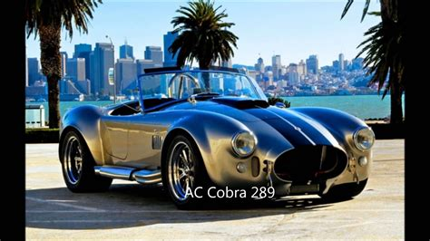 best classic top 10 most beautiful classic cars in the world