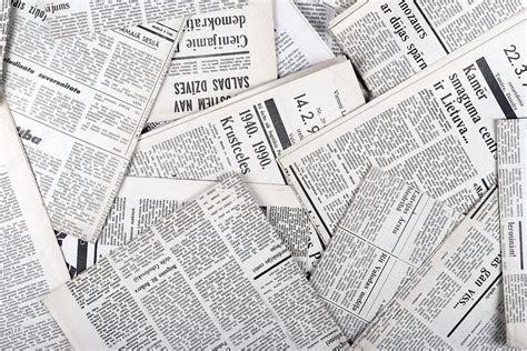 newspapers background stock illustration 294853400 newspaper background image world of label
