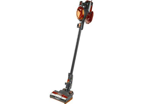 shark rocket ultra light upright hv302 best upright vacuums big stick vac claims consumer