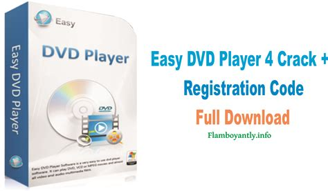 us area code for dvd players easy dvd player 4 registration code
