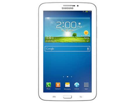 Samsung Galaxy Tab Dibawah 1 Jutaan ini 3 tablet harga 1 jutaan dengan spesifikasi mewah