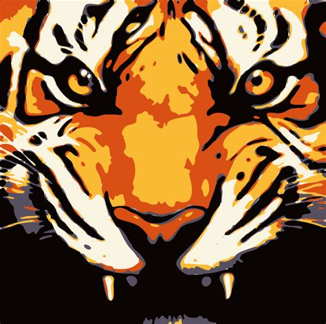 stencil nation graffiti community 1933149221 steam community tiger graffiti