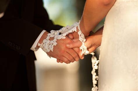 pin by kirsten haussmann on wedding ideas