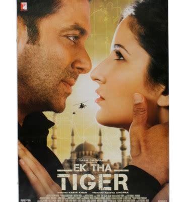 film india ek tha tiger ek tha tiger bollywood movie subtitles