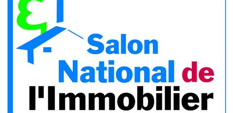 when is national hairdressers day national hairdresser day 2013 bilan du salon national de l