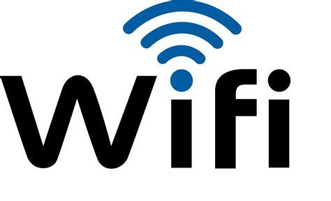 Wifi Gratis wi fi clipart clipart suggest