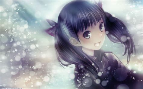 wallpaper anime girl cute hd wallpapers anime cute wallpaper cave