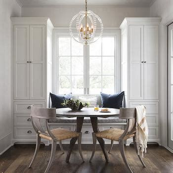 dining room built ins cottage dining room morrison cottage dining room built ins by morrison fairfax interiors