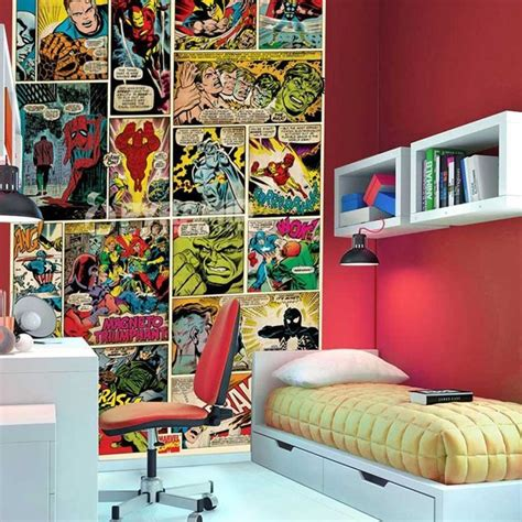 justice league bathroom decor 17 best images about comic book bathroom ideas on