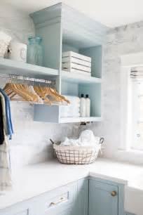 decorar cuarto lavado organizar decorar cuarto lavado 9