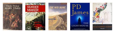 c de c1 libro 20 libros de lectura en ingl 233 s nivel c1 el blog de idiomas