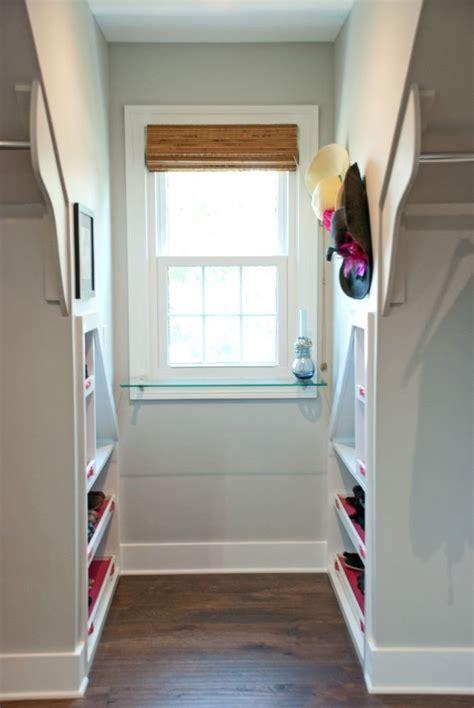 Dormer Windows Images Ideas Best 25 Dormer Windows Ideas On Pinterest Dormer Loft Conversion Loft Conversion Bedroom And