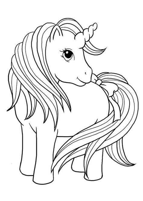 unicorn printable coloring pages coloring page unicorn