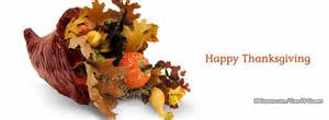 happy thanksgiving images facebook facebook cover photos happy thanksgiving facebook cover