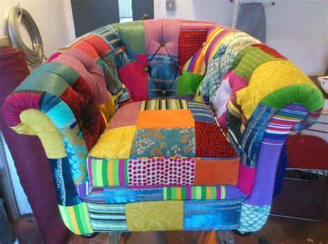 Patchwork Upholstery - patchwork upholstery fabric www imgkid the image