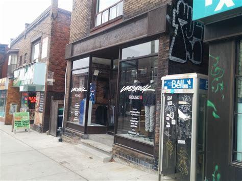 athletic shoe stores toronto shoe stores toronto 28 images shoe stores toronto 28