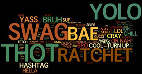 teen catchphrases 2014 teen catchphrases 2014 search results for teenage slang