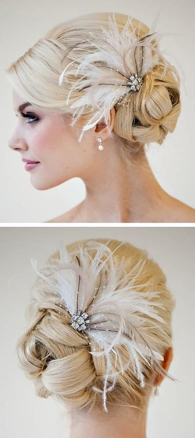 Hair Accessories For Wedding Updos by 35 Wedding Hairstyles Discover Next Year S Top Trends For