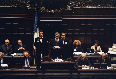 presidenti della dei deputati pin le president de l assemblee nationale les presidents