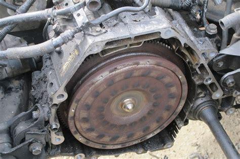 Car Engine Types Explained by Flywheel Explained