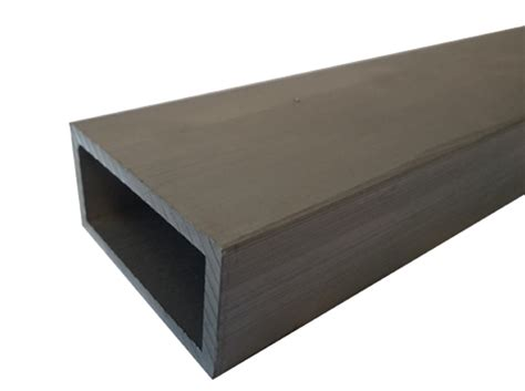 aluminium rectangular section aluminium rectangle section