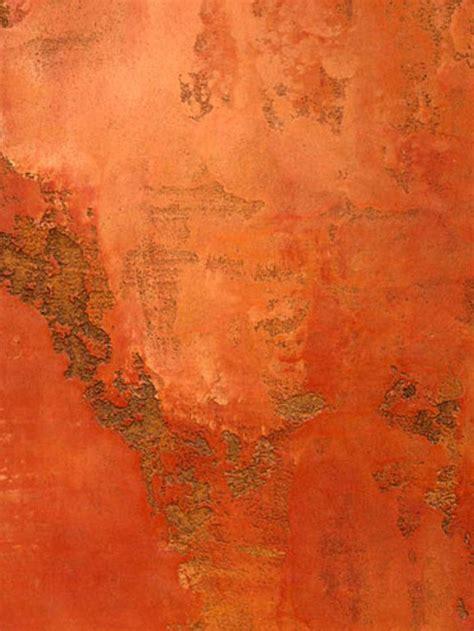 12 best parks plaster stucco venetian plaster images on 693 best west sussex marble plastering images on