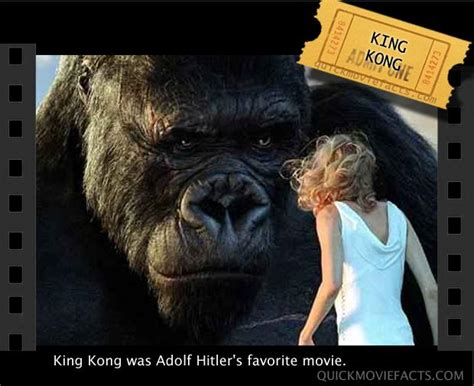 movie quotes king kong king kong movie quotes quotesgram