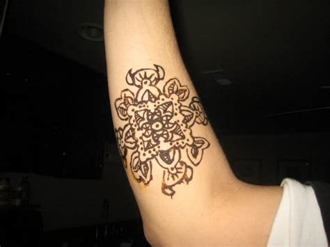 do henna tattoos come off in chlorine designs by jenn henna tattoos