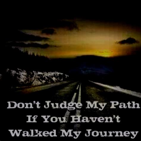 my path to true journey to a true self image volume 4 books 1000 ideas about don t judge on don t judge