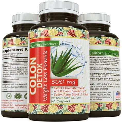 Hair Detox Shoo Pharmasudical Grade by 25 Best Ideas About Colon Detox On Colon