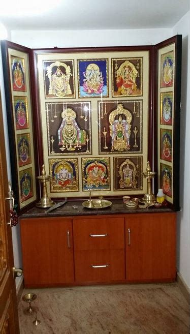 pooja room woodwork wood pooja room designs in ideas for the house woods and room