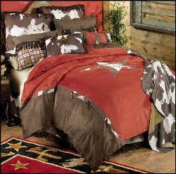 Bedding cowboy bedroom cowboy bedding western theme decorating ideas
