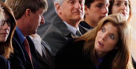 caroline kennedy s children us man admits stalking caroline kennedy s daughter world