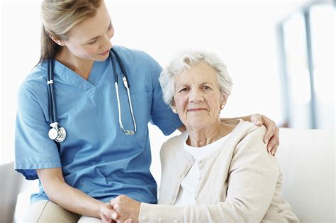 senior living struggles why term care can be