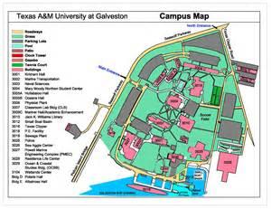 a m galveston cus map flower garden banks national marine sanctuary welcome