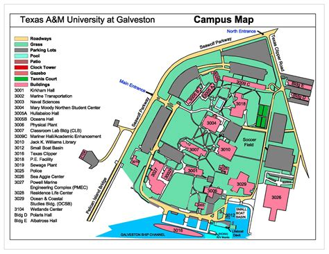 texas a and m map texas am map afputra