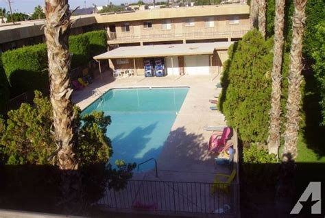 rainbow appartments rainbow apartments rentals yuma az apartments com