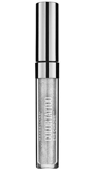 Maybelline New Nouveau nouveau cheap look new maybelline master strobing