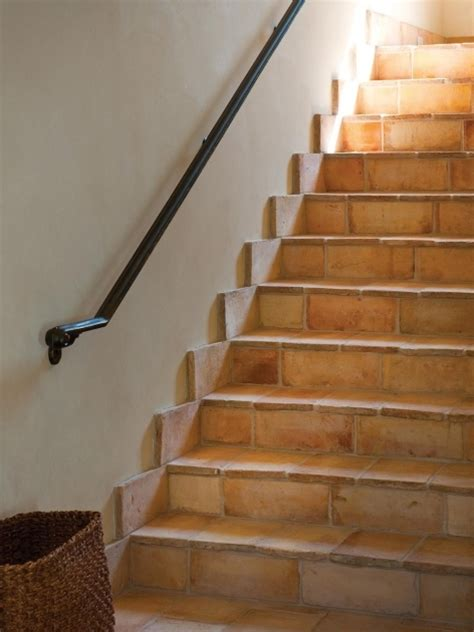 Tiles For Stairs Design Tiles For Stairs Outdoors Stairs Design Ideas