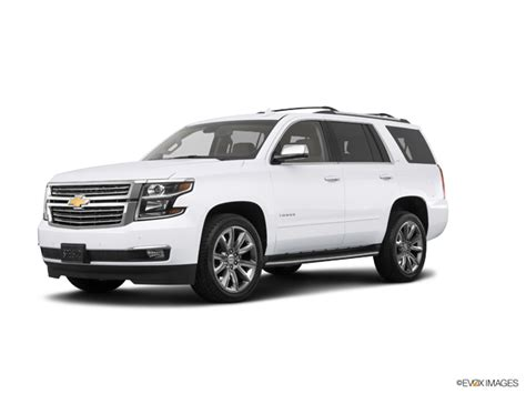 2016 chevrolet tahoe for sale in fort washington