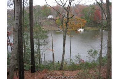 Southern Plumbing Chesapeake by Southern Maryland Waterfront Home For Sale W Pier On Mill Creek 384 999 Minion S