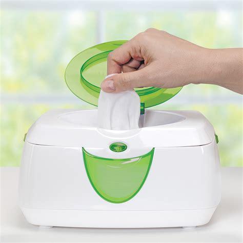wipe warmer munchkin warm glow wipe warmer baby wipes warmer