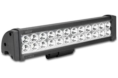 led utility work lights westin work utility led light bars free shipping