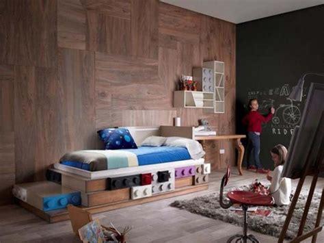 Impressionnant Chambre Bebe Petite Surface #5: lola-design-meubles-enfant.jpg?itok=nRx2tPl_