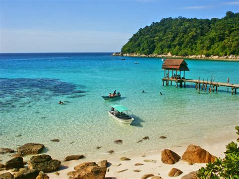 Search In Malaysia Malaysia Beaches Images Search