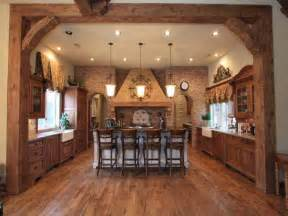 rustic kitchen designs photo gallery amazing rustic style kitchen designs cool design ideas 4409